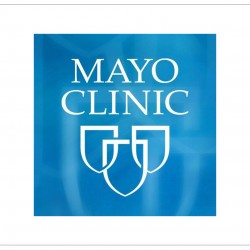 The Mayo Clinic's Transform 2015 Conference